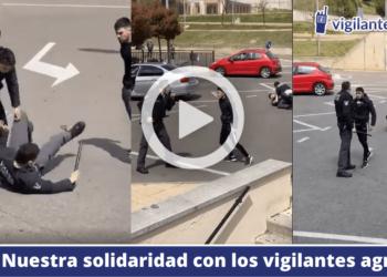 El sindicato ADN pide un plan de seguridad para el Metro de Barcelona.