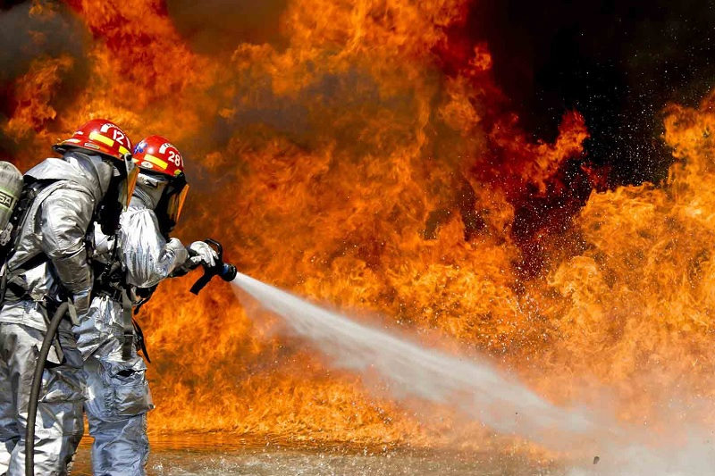 bomberos-extincion-incendios