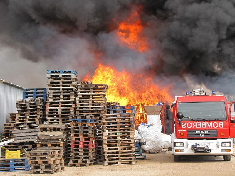 bomberos-planes-incendios