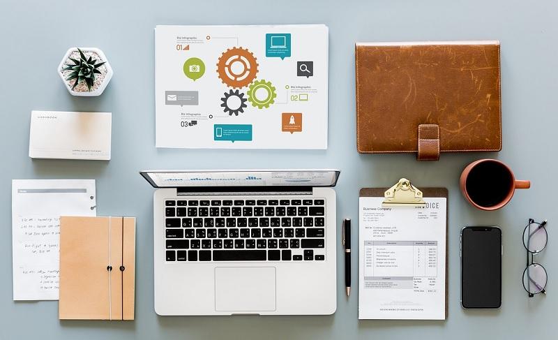 contabilida-2021-gestion-operativa