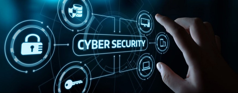 cyber-security-2021
