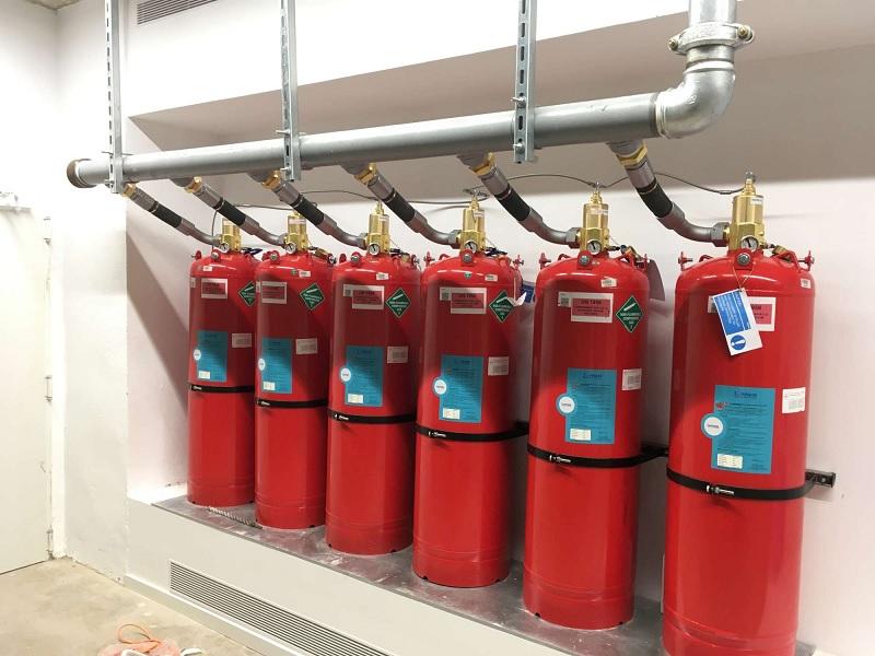equipo-agentes-extintores