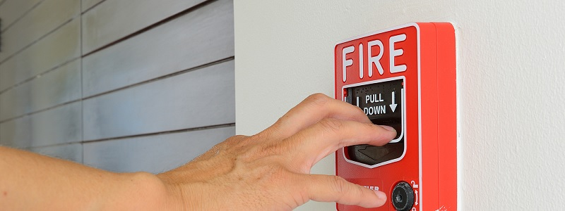fire-alarm-manual