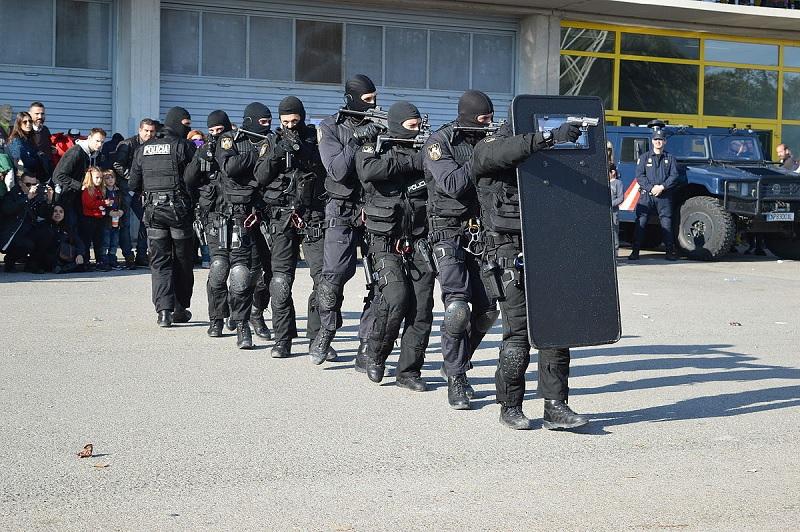 fuerzas-especiales-de-seguridad