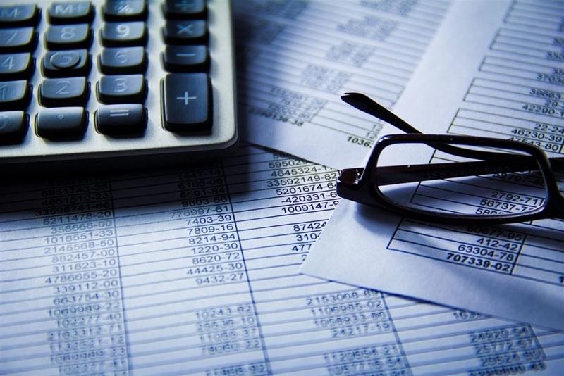 gestion-y-contabilidad