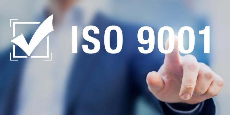 iso-9001-gestion-de-calidad