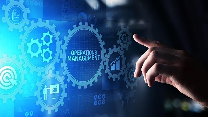 operations-management-2021