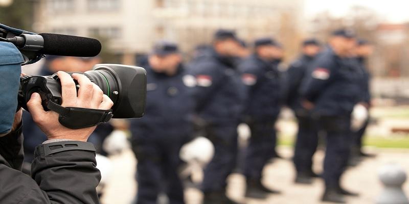 seguridad-policial